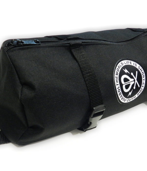 ptw-workout-bag-side